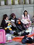 more-harajuku-girls.jpg