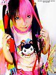 pink_girls_16.jpg