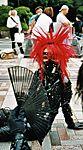 red_spikey_hair.jpg