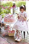 sweetlolita.jpg
