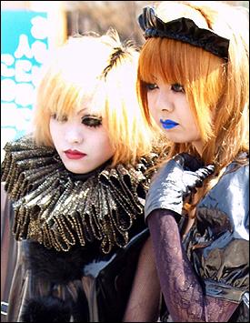 trans6