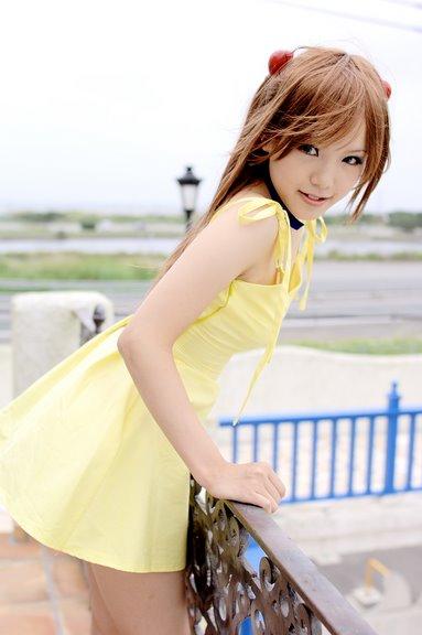 Asuka_Langley_por_Kipi-San_2