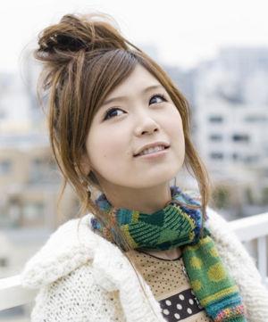 Ayaka_Iida_