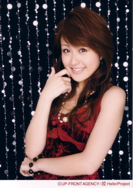Ayaka_Kimura