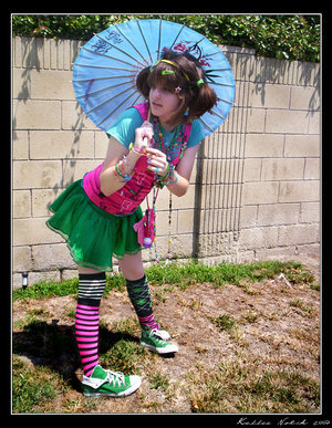 [ DEFINITION ] + Photos - Page 3 Decora_for_a_Day_by_Some_Punk_Next_