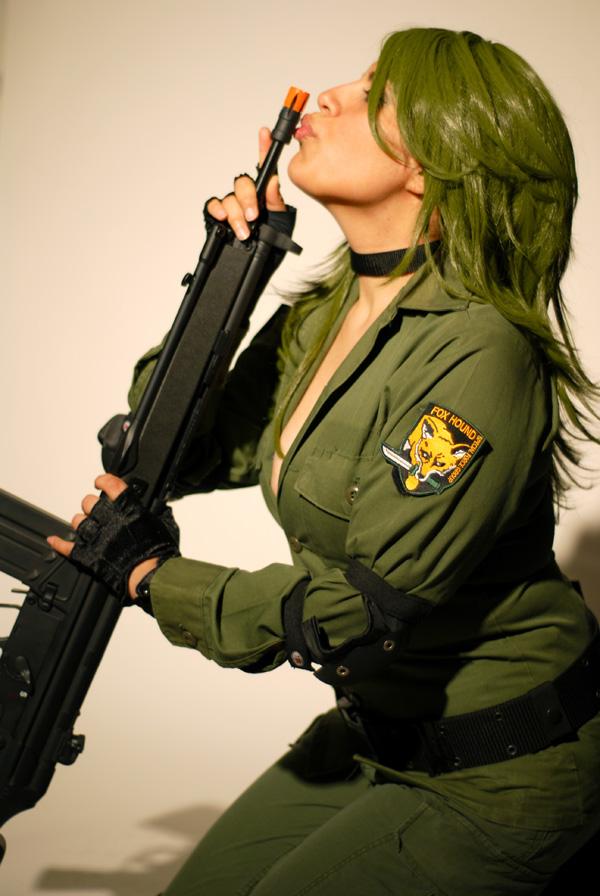 sniperwolf3