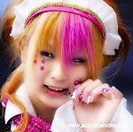 001_ganguro_1_.jpg