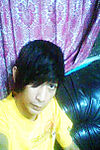 9522_102252656455649_100000127460976_63175_562242_n.jpg
