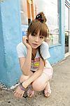 Aya_Hirano51.jpg