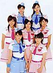 Berryz_Koubou.jpg