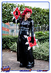 Cosplay_Fever_12_02_10_by_CosplayFeverBIGGER.jpg