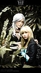 DOT_Cosplay_Lahoo_and_Shall_by_blackmage91.jpg