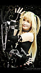 Death_Note_Misa_Misa_by_slumberdoll.jpg