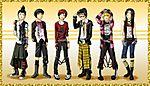 Emo-Boys1naruto.jpg