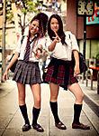Japanese_Street_Fashion_5_by_hakanphotography.jpg