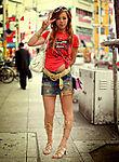 Japanese_Street_Fashion_6_by_hakanphotography.jpg