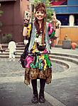 Japanese_Street_Fashion_by_hakanphotography.jpg