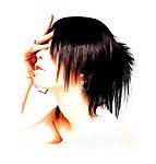 Miyavi_means_elegant.jpg