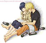 Naruto_and_Hinata_2_by_dannex009.jpg