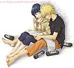 Naruto_and_Hinata_2_by_dannex009.jpg