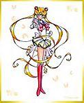 Ready_for_Battle_Sailor_Moon.jpg