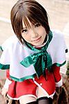 Shiori_002.jpg