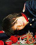 The_captains-_yosuke.jpg