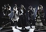 Versailles-_Revenant_Choir.jpg