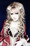 VersaillesHIZAKIASCENDEADMASTERp-1.jpg