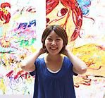 ayako_rokkaku_02.jpg