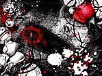 death_note2.jpg