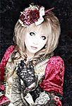 hizaki10.jpg