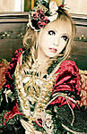 hizaki_103.jpg