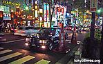 huge_traffic_cone.jpg