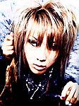 jyui13.jpg
