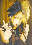 jyui130.jpg