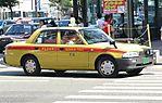 nissan_crew_genkai_taxi_fukuoka.jpg