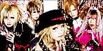 oshare_kei_1.jpg