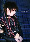 ranshin-cure30-05.jpg