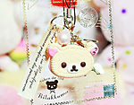 rilakkuma025.jpg