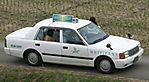 toyota_crown_comfort_meiji_taxi_saga.jpg