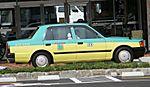 toyota_crown_comfort_taxi.jpg