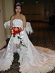 wedding_yuna.jpg