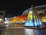 Tokyo_Dome_1_.jpg