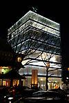 dior-building-omotesando-123006-01.jpg