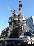 japan-building-112006-01.jpg