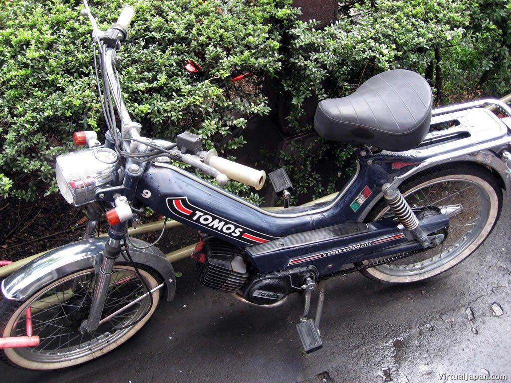 motorbike-093006-12