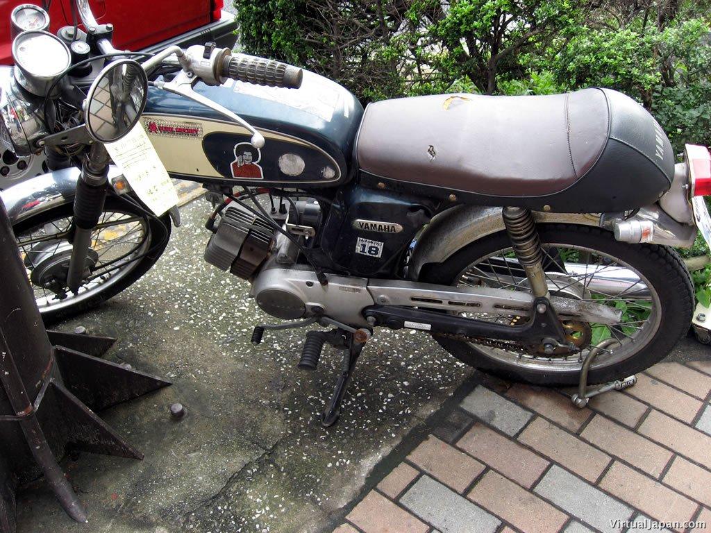 motorbike-093006-20