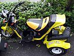 motorbike-093006-01.jpg