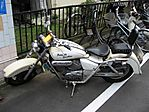 motorbike-093006-02.jpg
